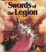 Swords of the Legion (The Videssos Cycle, #4)