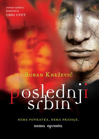 Poslednji Srbin