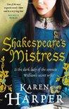 Shakespeare's Mistress