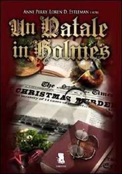 Un Natale in Holmes