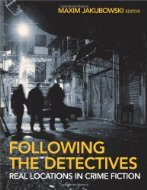 Following the Detectives