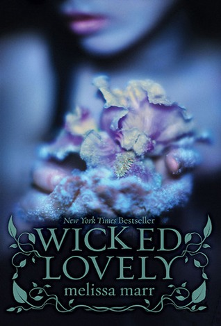 wicked gregory maguire epub download