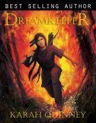 Dreamkeeper (Keeper #3)
