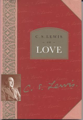 Love:  A Colour Gift Book
