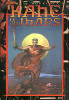 Kane of Old Mars (Eternal Champion, #9)