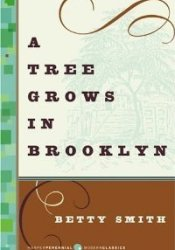 A Tree Grows in Brooklyn Book by Betty  Smith