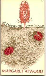 Procedures For Underground