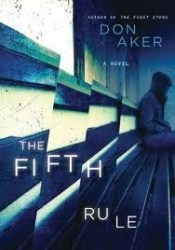 Fifth Rule Book by Don Aker