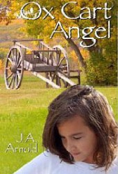 Oxcart Angel Pdf Book