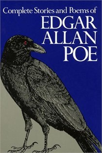 The Complete Stories and Poems
