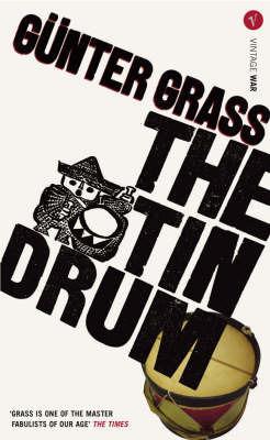 Ebook download drum