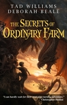 The Secrets of Ordinary Farm