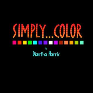 Simply...Color