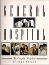 General Hospital: The Complete Scrapbook