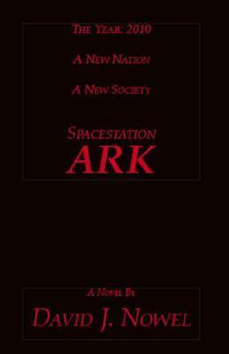 Spacestation Ark