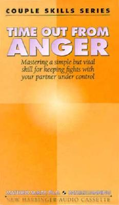Time Out from Anger
