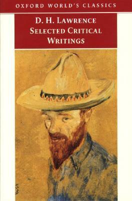 Selected Critical Writings