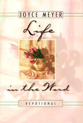 Life In The Word Devotional