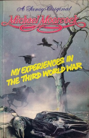 My Experiences In The Third World War