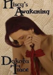 Nisey's Awakening (Doms of Chicago, #1) Book by Dakota Trace