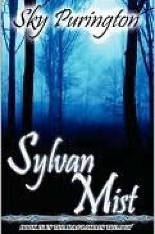 Sylvan Mist (MacLomain, #3) PDF Book by Sky Purington PDF ePub