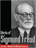 The Works of Sigmund Freud