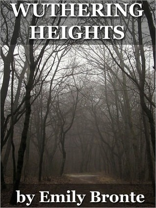 Wuthering Heights and Other Works by the Brontë Sisters