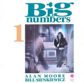 Big Numbers, 1
