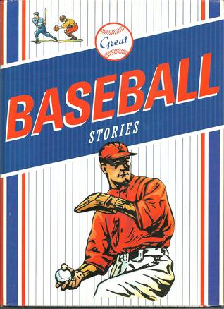 Great Baseball Stories