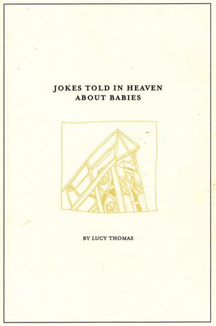 Jokes Told in Heaven About Babies