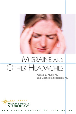 Migraine and Other Headaches