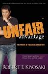 Unfair Advantage: The Power of Financial Education
