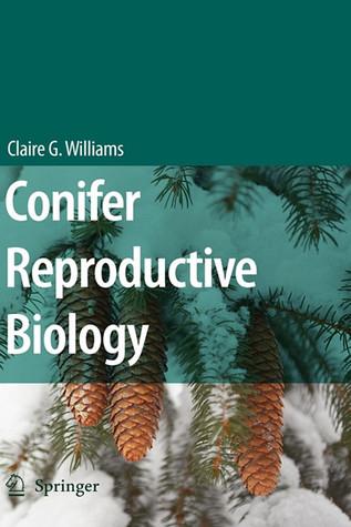 Conifer Reproductive Biology