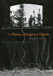 The Physics of Imaginary Objects Book by Tina May Hall