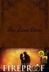The Love Dare Book