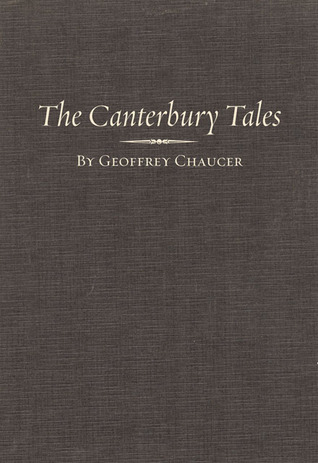 The Canterbury Tales: A Facsimile and Transcription of the Hengwrt Manuscript, with Variations from the Ellesmere Manuscript