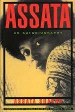 Image result for assata an autobiography