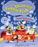 The Ultimate Bubble Book: Soapy Science Fun