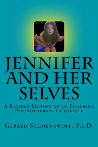 Jennifer and Her Selves
