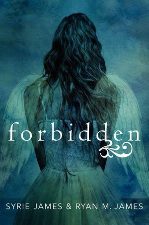 Forbidden (Forbidden #1)
