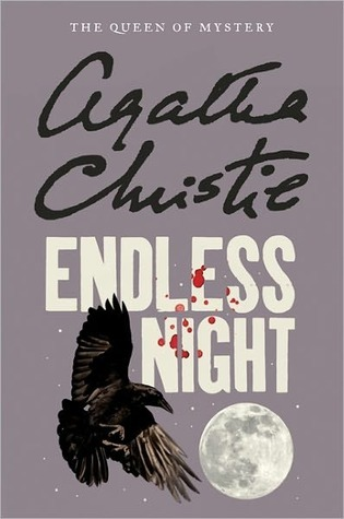Image result for endless night