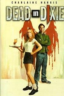 Dead in Dixie (Sookie Stackhouse 1-3)