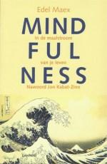 Mindfulness: in de maalstroom van je leven (Edel Maex)