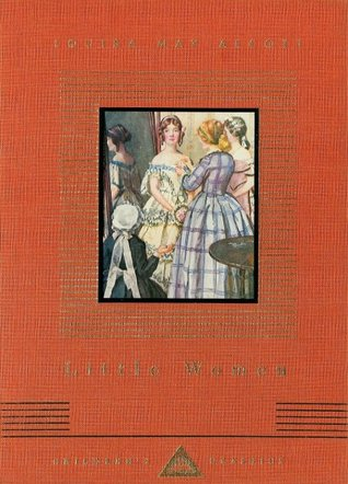 Little Women,: Or, Meg, Jo, Beth and Amy, Parts I and II