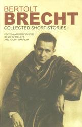Short Stories 1921-1946