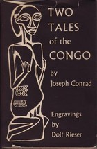 Two Tales of the Congo