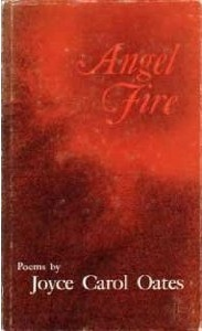 Angel Fire; Poems