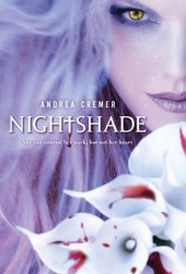 Nightshade (Nightshade, #1; Nightshade World, #4)