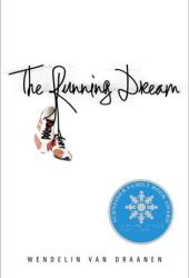 The Running Dream Book