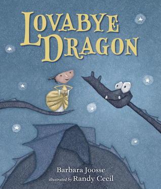 Image result for lovabye dragon